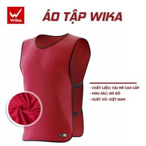 ao-tap-wika-do-1