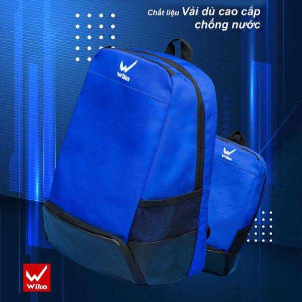 balo-wika-pro-2-xanh-duong-1