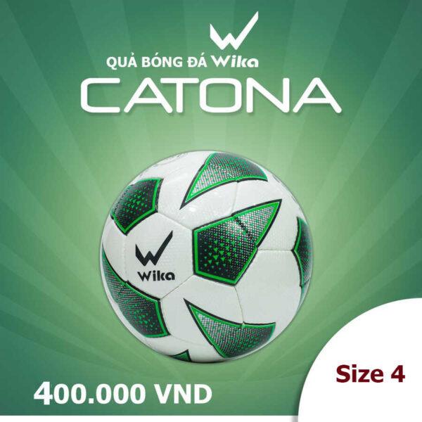 catona-1-size-4