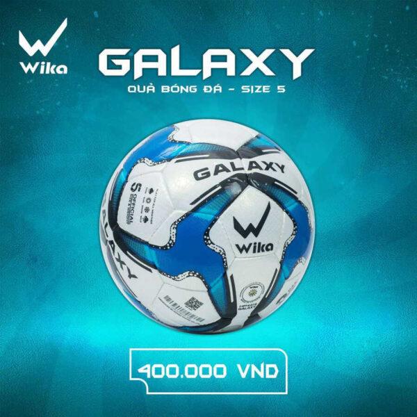 wika-galaxy-1-size-5