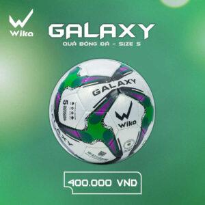 wika-galaxy-3-size-5
