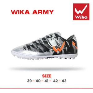 giay-da-bong-wika-army-den-1
