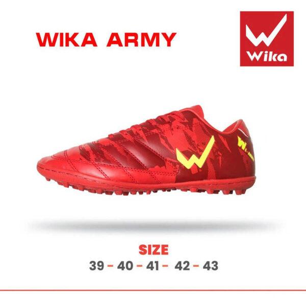 giay-da-bong-wika-army-do-1