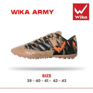 giay-da-bong-wika-army-nau-den-1