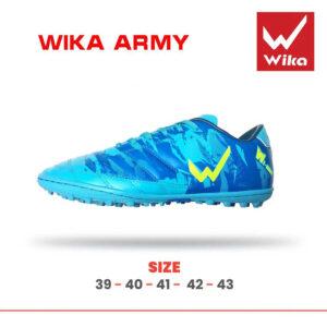 giay-da-bong-wika-army-xanh-duong-1