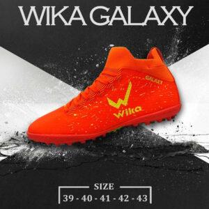 giay-da-bong-wika-galaxy-cam-1