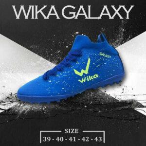 giay-da-bong-wika-galaxy-xanh-duong-2