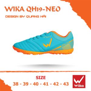 giay-da-bong-wika-qh19neo-xanh-ngoc-1