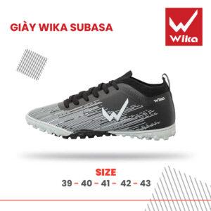 giay-da-bong-wika-subasa-den-bac-1