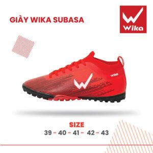 giay-da-bong-wika-subasa-do-1