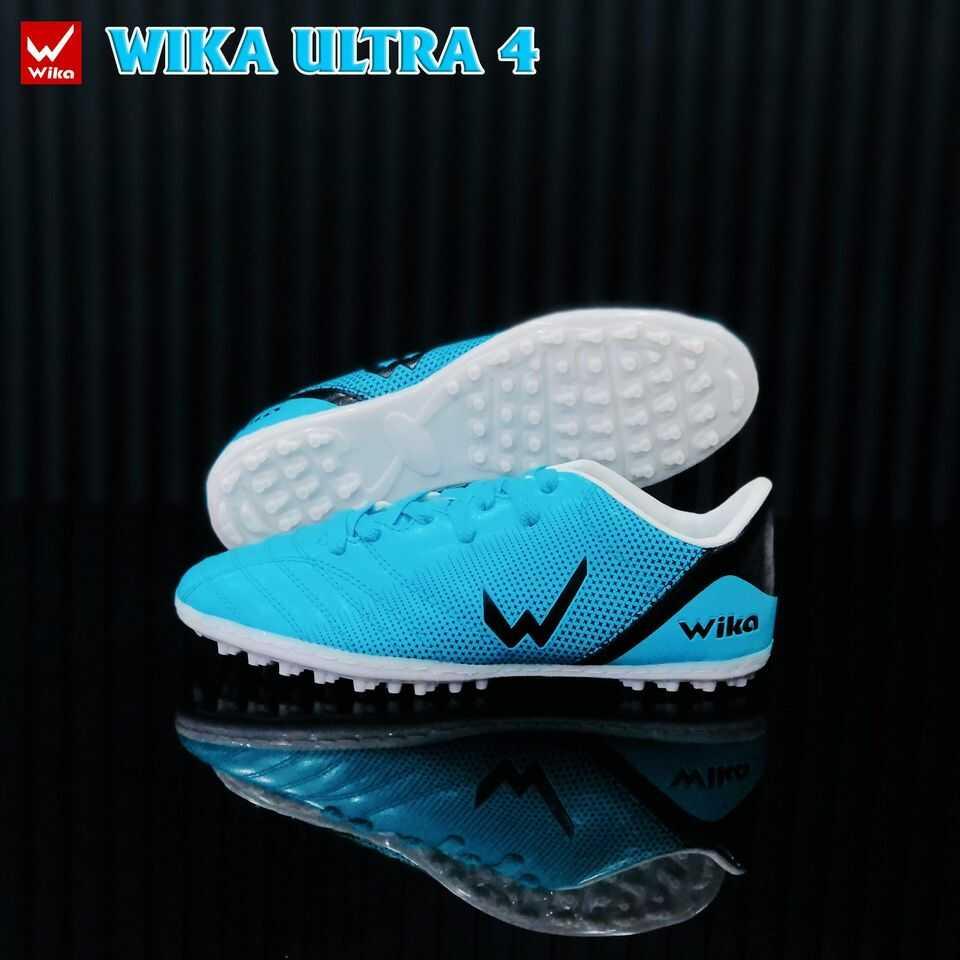 giay-da-bong-wika-ultra-4-xanh-ngoc-3