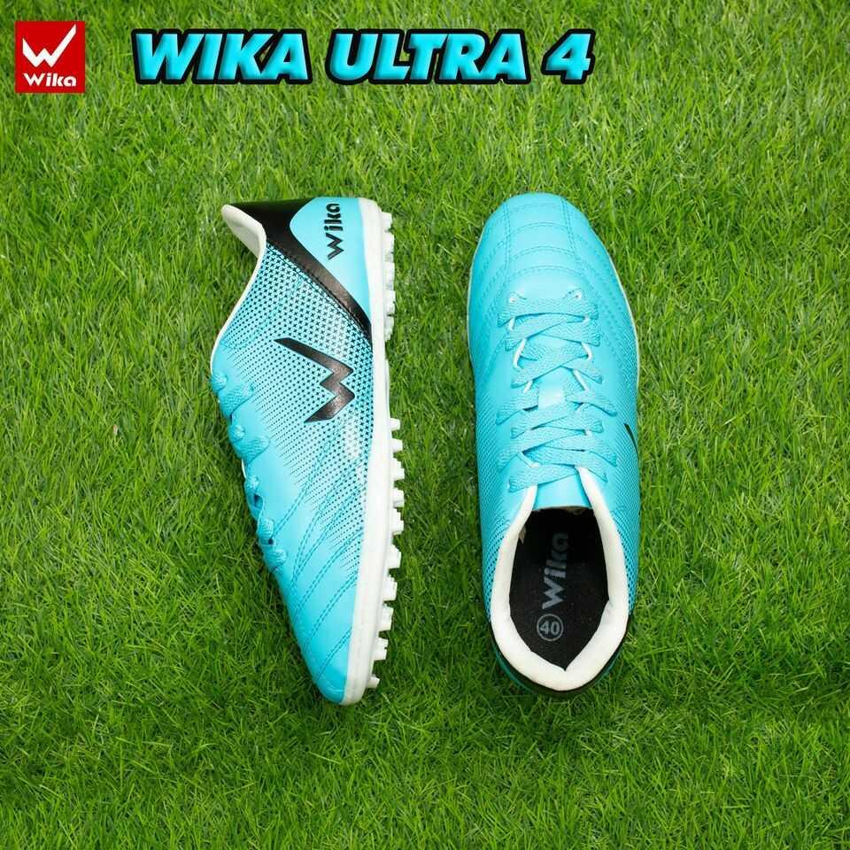 giay-da-bong-wika-ultra-4-xanh-ngoc-4