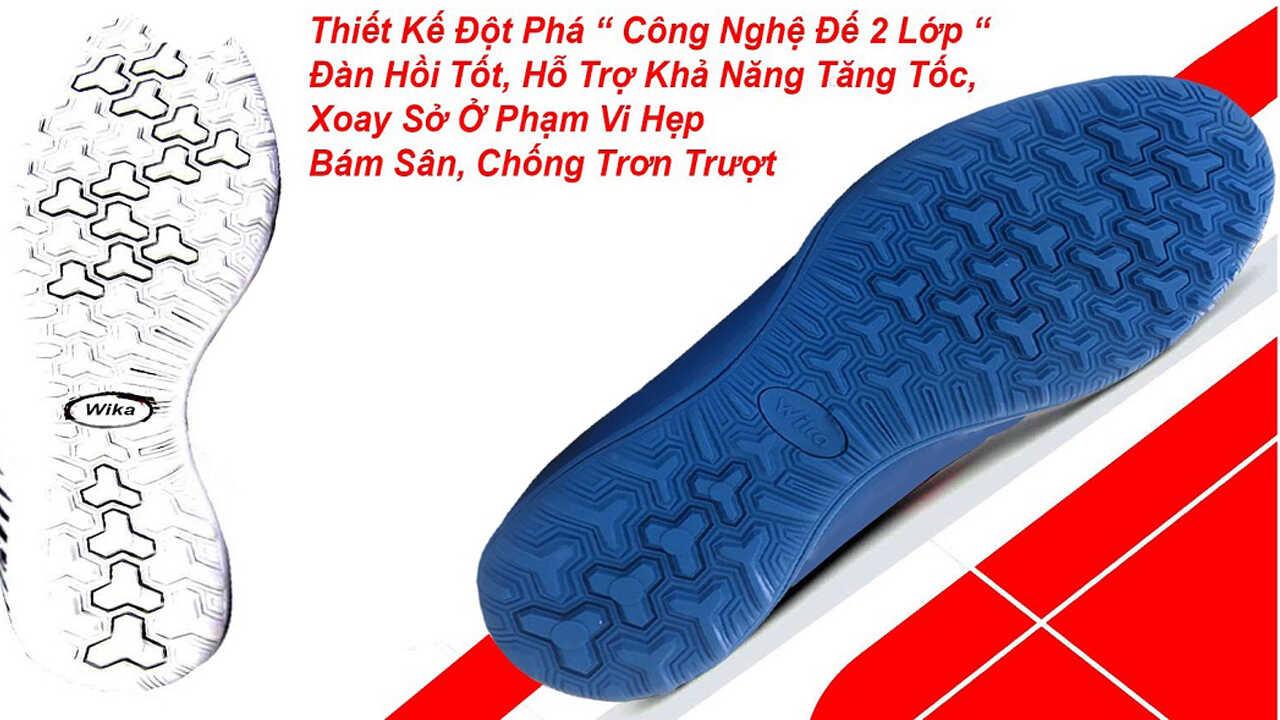 quy-trinh-san-xuat-giay-da-bong-wika-10
