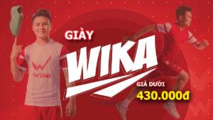 giay-wika-gia-duoi-430k