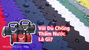 vai-chong-tham-nuoc