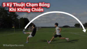 ky-thuat-cham-bong-khong-chien_optimized