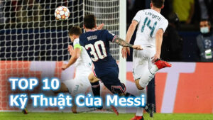 top-10-ky-thuat-của-messi_optimized