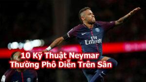 top-10-ky-thuat-neymar_optimized